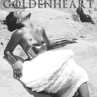 Dawn Richard album cover